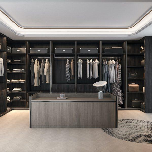 large wardrobe layout-2